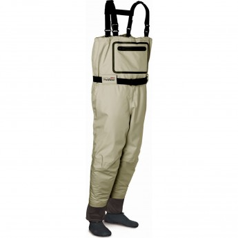 Вейдерсы RAPALA X-Protect Chest Waders 23702-2-S